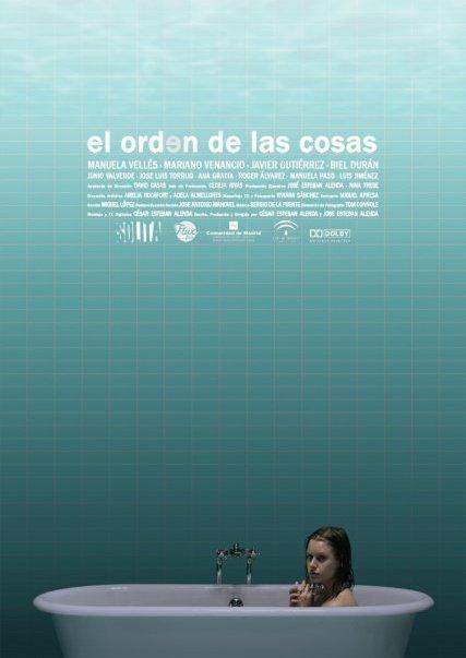 El_orden_de_las_cosas_