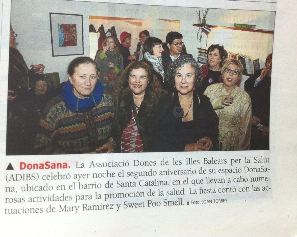 UH 12.12.15_Fiesta Dona Sana