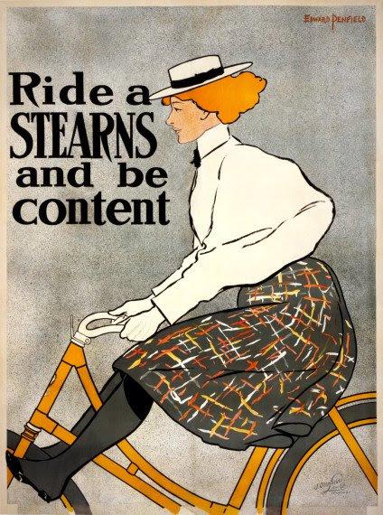 Ride_sterns...