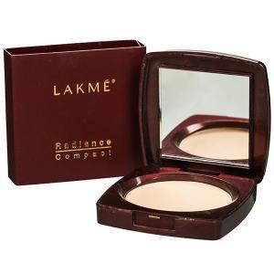 Lakme Radiance Compact