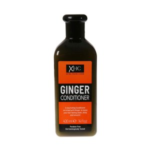 Xpel Hair Care Ginger Conditioner