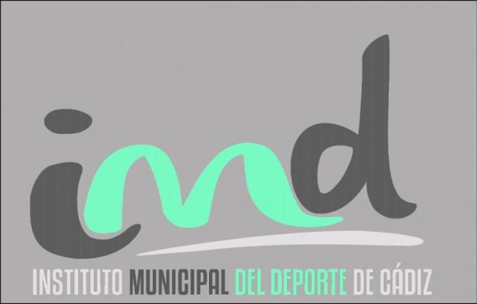 Instituto Municipal de Deportes de Cádiz