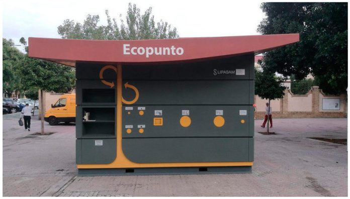 Ecopunto