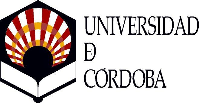 Becas solidarias en la Universidad de Córdoba