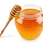 Cómo detectar miel adulterada