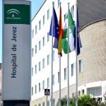 Reforma de Tocología en el Hospital de Jerez