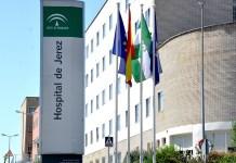 Hospital de Jerez