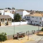 La Guijarrosa, nuevo municipio de la provincia