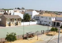 La Guijarrosa, nuevo municpio de la provincia de Córdoba