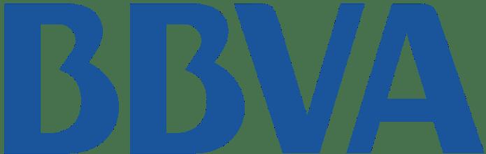 ADICAE acude a la junta de accionistas del BBVA en representación de los pequeños ahorradores, accionistas y clientes de la entidad que han delegado su voto.