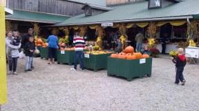 Frootogo market