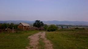 country side Gradinari