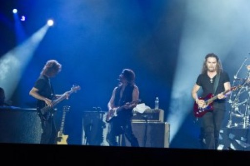 Maná_-_Rock_in_Rio_Madrid_2012_-_40