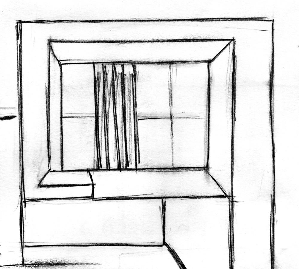 Casa moderna (2/6)