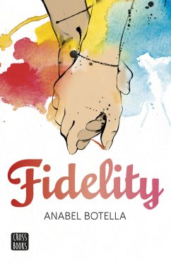 fidelity-nueva-edicion