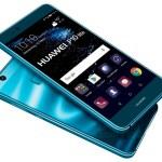 Trucos para el Huawei P10 Lite