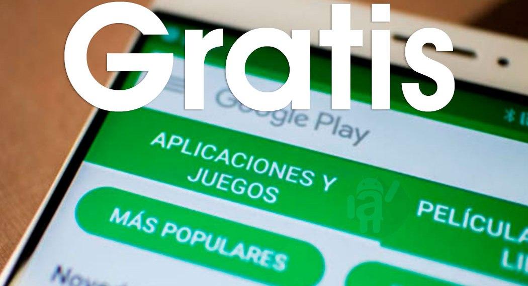 Juegos Para Android Que No Necesitan Internet Adicto Al Androide