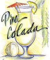 Pina-Colada 3