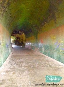 Tunel de Guajataca, Isabela - Adictos a Descubrir PR