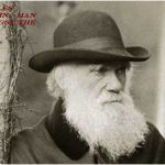 Charles Darwin – Man amongst the Men