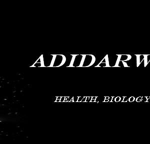 adidarwinian-Header-Image