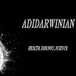 Profile picture of Dr. Aditya Sardana