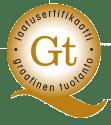 Graafisen tuotannon laatusertifikaatti