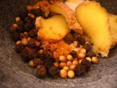cartofi si ciupercute 03