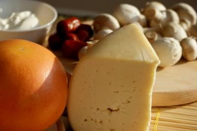cosulete cu ciuperci si carnati 01