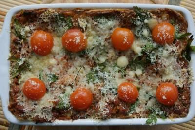 lasagna 23