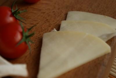 omleta lui paul 04