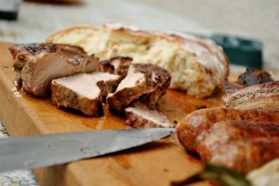 pulpa de porc la grill 20