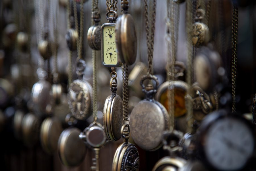 Bio-identical hormones: time will tell