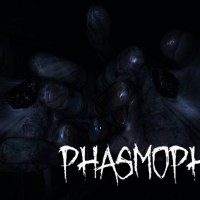 Ultimul trend în gaming: Phasmophobia