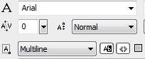 scrollbar-flash2