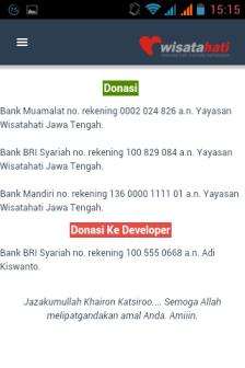 Screenshot_2013-12-20-15-15-24