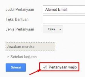 google-form-2
