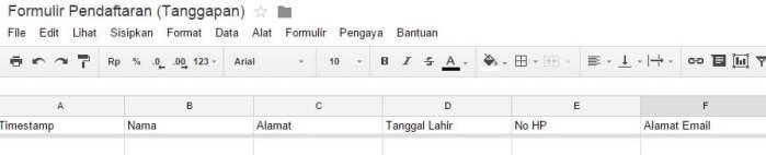 google-form-4
