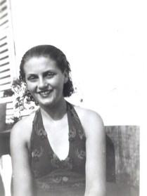 Ilona-1936x