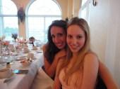 my beautiful S-I-L, Katie/Katherine/Kay.