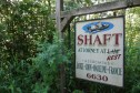 Thank you, Shaft and Associates for letting us stay with you!