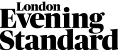 London_Evening_Standard_main (1).png