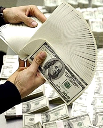 حقيقة النقود الورقية – دراسة تاريخية.