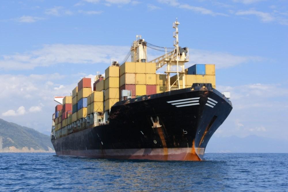Protective Ships Agency