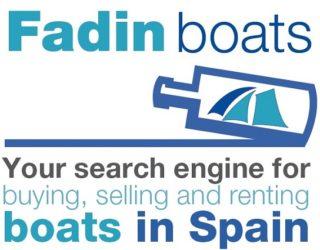 Tu portal de compra, venta o alquiler de embarcaciones de España