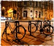bici by night