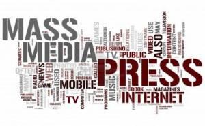 Peran Media Massa Dalam Membangun Budaya