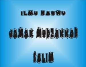Pengertian Isim Jamak Mudzakkar Salim Dan Contohnya