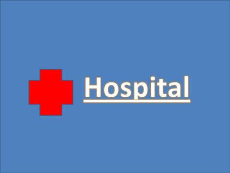 Contoh Dialog Dengan Dokter Di Rumah Sakit