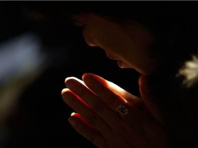 Doa Nabi Ibrahim Tentang Shalat Dalam Al-Quran
